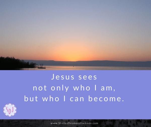 Jesus Rabbi
